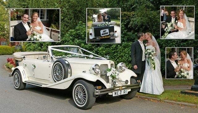 Wedding Transport Archives The Wedding Secret Magazine