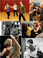 """<br><br/>Run by highly-qualified dance practitioner Liz Mitchell, Movementor specialises in providing First Dance choreography in Bristol for engaged couples, as well as explosive flash-mob routines, hen and stag dance extravaganzas, and support with perfecting those nerve-racking wedding day speeches.<br/><br/>Movementor's creative, personalised sessions focus on individual needs and abilities. Working closely with each client, Liz offers an encouraging environment, drawing on existing skills to transform each couple's unique ideas into show-stopping performances for everyone to enjoy.<br/><br><br/><br><br/>Read Movementor's <a href=""""http://www.wedding-planning-secret.com/movementor-fun-personalised-first-dance-sessions-in-bristol-4017"""" target=""""_blank"""">Featured Post</a>"""