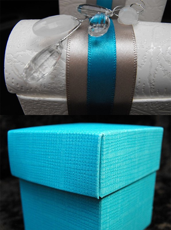 Box Clever Weddings wwwboxcleverweddingcouk