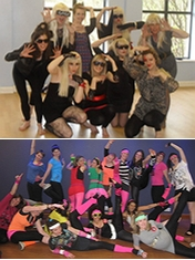 """<br><br/>Diva Dance Academy is a professional dance academy offering unique, fun-based dance workshops, corporate activities, hen parties and children's birthday dance lessons.<br/><br/>Operating throughout the South of the UK covering Bristol, Bath, Gloucester, Swindon, Oxford, Cheltenham, Cardiff, Swansea, Brighton, Plymouth, Southampton, Bournemouth & surrounding areas.<br/><br/><br><br/><br><br/><br/>Read <a href=""""http://www.wedding-planning-secret.com/create-a-send-off-for-all-to-remember-with-naughty-but-nice-cabaret-themed-dance-classes-the-showgirl-academy-2930"""" target=""""_blank"""">Diva Dance Academy's</a> Featured Post"""
