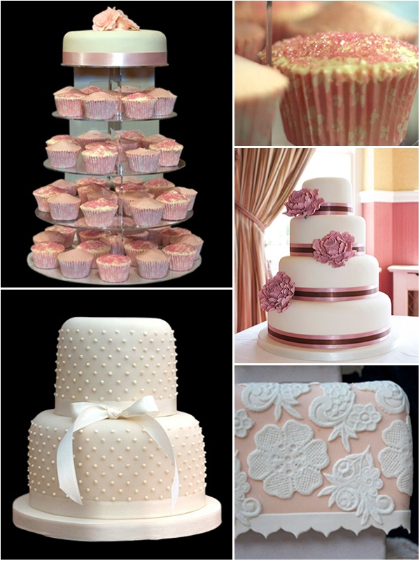 Heavenly Cakes Wales