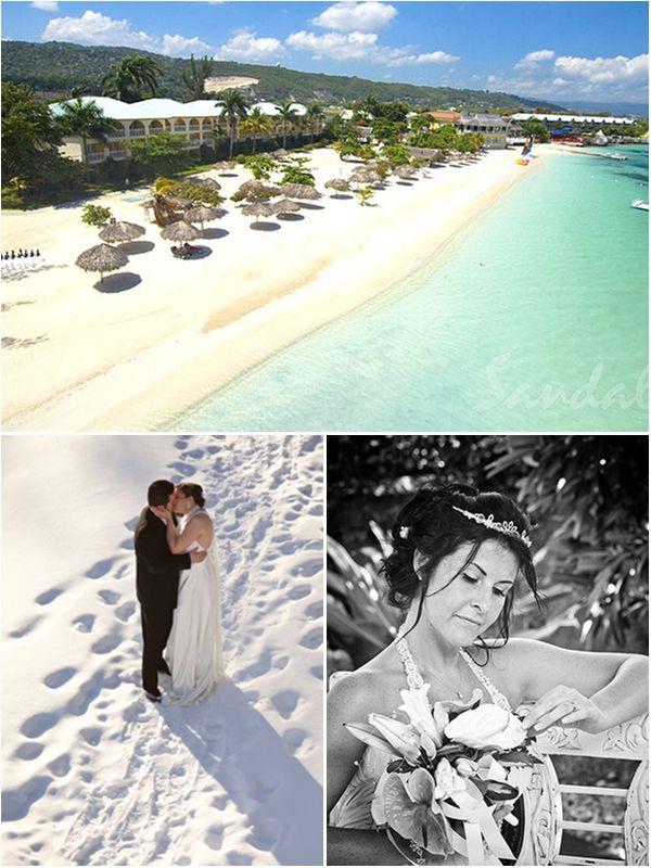 Destination Wedding Etiquette Planning Your Wedding Abroad