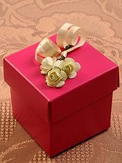 """<br><br/>If you are looking to 'kit-out' your wedding reception with a vibrant and varying collection of handmade wedding favour boxes, favours for men, bridal mascots and favours for childen, that will appeal to all ages and genders, then please go through and take a peek at WeddingGiftBoxesRUs' website! Amongst this company's beautiful and hand crafted range of items, you will find a selection of goods that are a little different! It is the fillings, or the contents of the favour boxes that really stand out here. Everything, from man-specific goodies, to chocolates, bath bombs, jewellery and candles can be found here! Although based out of Leicestershire, they operate with a next day courier service that delivers throughout the UK.<br/><br><br/><br><br/>Read their <a href=""""http://www.wedding-planning-secret.com/handmade-wedding-favours-the-diverse-and-unique-weddinggiftboxesrus-2798"""">featured post</a>"""